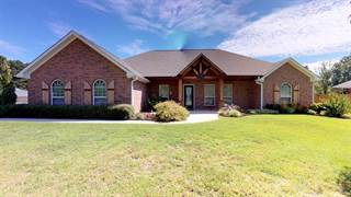 Residential Property for sale in 3805 Connie Ln., Texarkana, TX, 75503