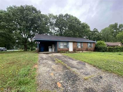 Residential Property for sale in 582 Oak Way, Lawrenceville, GA, 30046