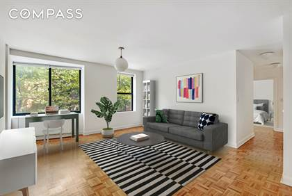 Residential Property for sale in 100 Sterling Place 2D, Brooklyn, NY, 11217