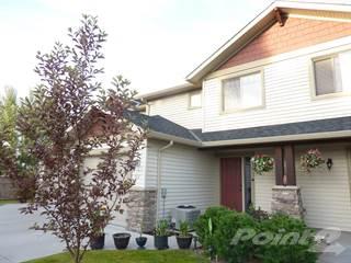 Residential Property for sale in 515 Gerstmar Road, Kelowna, British Columbia