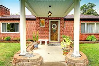 Residential Property for sale in 1705 Dudley Drive, Charleston, WV, 25311