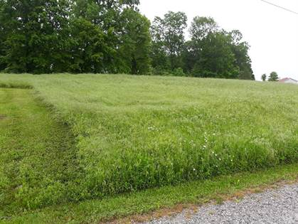Lots And Land for sale in 631 Indian Cliff Rd, Clarkson, KY, 42726