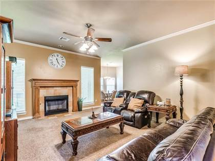 Residential for sale in 8621 NW 114th Street, Oklahoma City, OK, 73162
