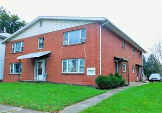 Multi-family Home for sale in 269 N Main Street, Utica, OH, 43080