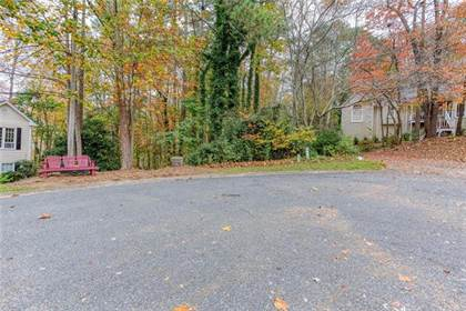 Lots And Land for sale in 1090 Atherton Lane, Woodstock, GA, 30189