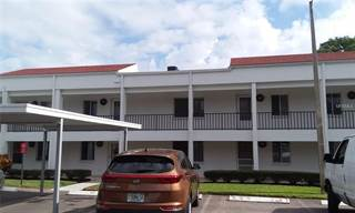 Condo for sale in 2060 MARILYN STREET 122, Clearwater, FL, 33765