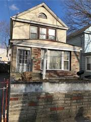 Multi-family Home for sale in 502 White Plains Road, Bronx, NY, 10473