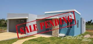 Residential for sale in BO. SAN ANTONIO, AGUADILLA, Aguadilla, PR, 00603
