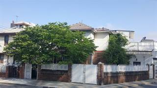 Single Family for sale in 1029 OCEANVIEW AVE, Brooklyn, NY, 11235