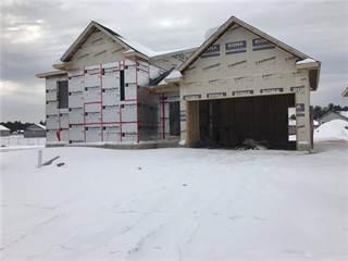 Single Family for sale in 40 CHAD STREET, Petawawa, Ontario