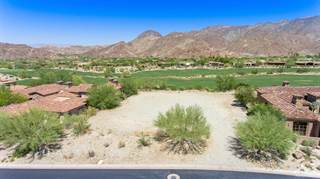 Land for sale in 50674 Desert Arroyo Trail, Indian Wells, CA, 92210