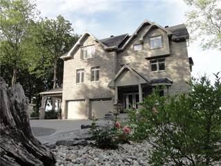Single Family for rent in 102 ALLBIRCH STREET, Ottawa, Ontario, K0A3M0