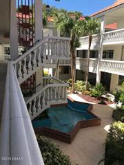 Condo for sale in 2635 Seville Boulevard 211, Clearwater, FL, 33764