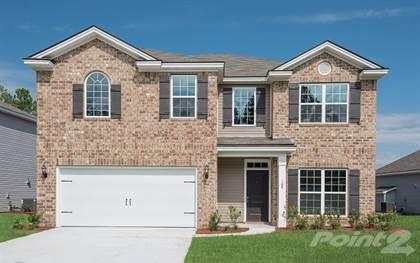 Singlefamily for sale in 484 Sunbury Drive,, Richmond Hill, GA, 31324