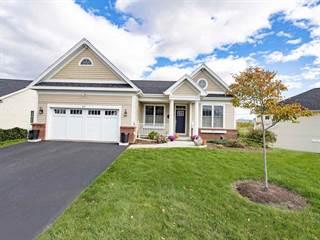 Apartment for sale in 24 Half Moon Lane, Williston, VT, 05495