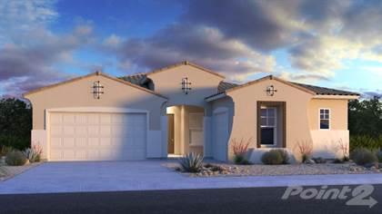 Singlefamily for sale in 5664 N. 86th Drive, Glendale, AZ, 85305