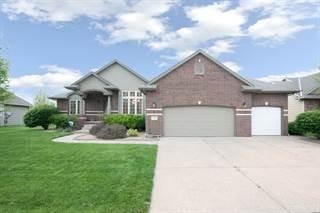 Single Family en venta en 545 S Sandtrap, Wichita, KS, 67235