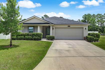 Residential for sale in 2407 ROYALTY CT, Jacksonville, FL, 32254