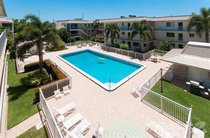 Cheap Apartments For Sale In Naples Fl