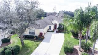 Single Family for rent in 12514 ROCKROSE GLEN, Bradenton, FL, 34202