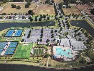 Land for Sale Veranda, FL - Vacant Lots for Sale in Veranda | Point2 ...