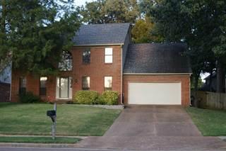 Single Family for sale in 3718 OLD CREEK, Bartlett, TN, 38135