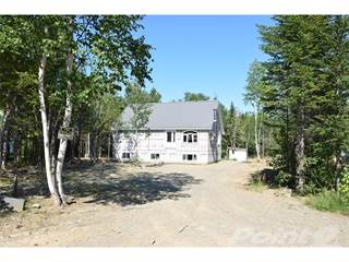 Residential Property for sale in Pine Camps Road, Bishop's Falls, Newfoundland and Labrador