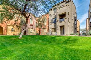 Townhouse for sale in 2401 E RIO SALADO Parkway 1045, Tempe, AZ, 85281