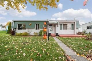 Residential Property for sale in 8 Botwood Crt, Innisfil, Ontario, L9S1N6