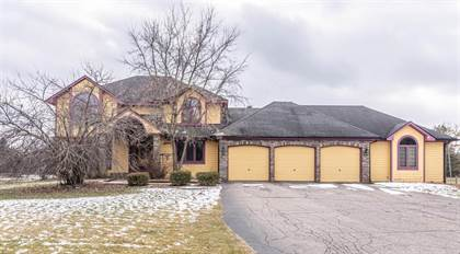 Residential Property for sale in 2899 Textile Road, Saline, MI, 48176