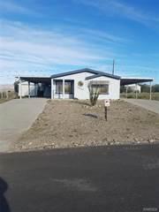 Residential Property for sale in 1432 Dorado Way, Bullhead City, AZ, 86442