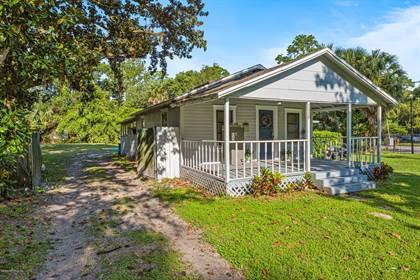 Residential Property for sale in 1450 PARENTAL HOME RD, Jacksonville, FL, 32216