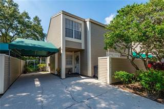 Condo for sale in 6914 LAKEVIEW COURT, Town 'n' Country, FL, 33634