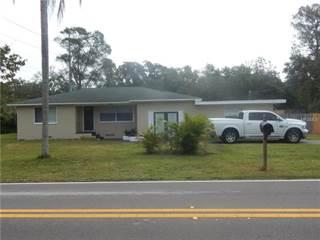 Single Family for sale in 1969 N BETTY LANE, Clearwater, FL, 33755