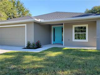 Holiday Estates Real Estate - Homes for Sale in Holiday ...