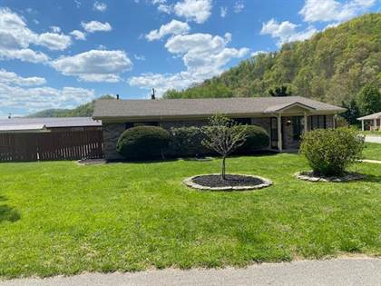 Residential Property for sale in 156 Branham Village, Prestonsburg, KY, 41653