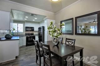 Apartment for rent in Villa Blanco - 2E, Tempe, AZ, 85283