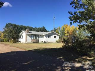 Residential Property for sale in Boser Acreage, RM of Grass Lake No 381, Saskatchewan