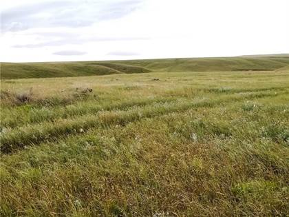 Lots And Land for sale in Tbd 3 MI SW OF BENTEEN, MT, MT, 59022