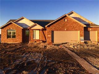 Single Family for sale in 260 Emerald Way, Granite City, IL, 62040