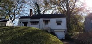 Single Family for sale in 1822 Avon Avenue SW, Atlanta, GA, 30311
