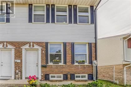 Single Family for sale in 930 Amberdale CRES, Kingston, Ontario, K7M6V1