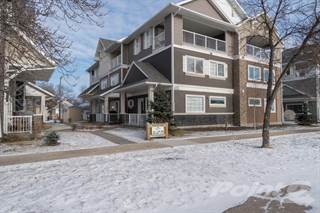 Condo for sale in 435 Pandora Avenue West, Winnipeg, Manitoba