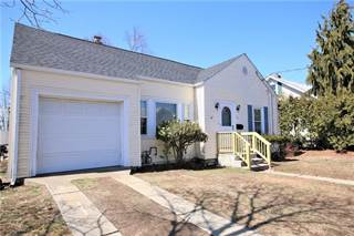 House for sale in 43 Law Street, Warwick, RI, 02889