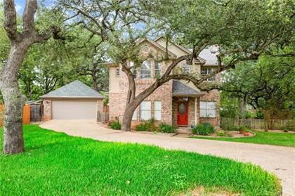 Residential Property for sale in 7410 Mifflin Kenedy TER, Austin, TX, 78749