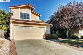 Single Family for sale in 33921 Tybalt Ct, Fremont, CA, 94555