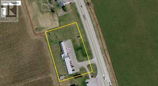 Land for sale in 21940 HIGHWAY 12 RD, Scugog, Ontario, L0C1H0