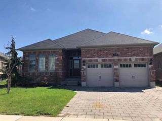 Residential Property for rent in 3198 Pincombe Dr, London, Ontario, N6L0B4