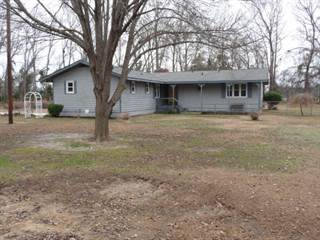 Single Family for sale in 704 N. Hooper St, Maxton, NC, 28364