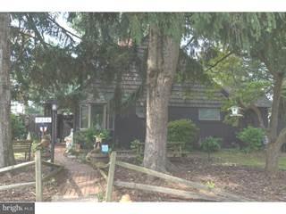 Single Family for sale in 9316 TREATY ROAD, Philadelphia, PA, 19114